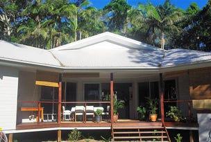 10B Little Burns Street, Byron Bay, NSW 2481