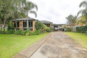10 Sunbeam Place, Ingleburn, NSW 2565