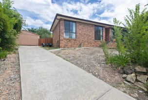 20 Hartung Crescent, Theodore, ACT 2905
