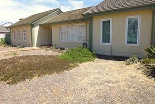 46 McLennan Avenue, Whyalla Stuart, SA 5608