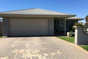13 Koala Street, Parkes, NSW 2870