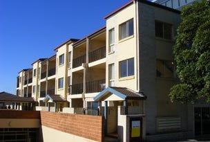 5/19 Atchison Street, Wollongong, NSW 2500