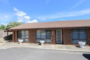 1/267a George Street, Bathurst, NSW 2795