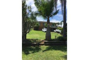 62 Hillside Drive, Urunga, NSW 2455