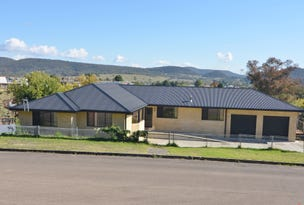 82 Wrights Road, Lithgow, NSW 2790