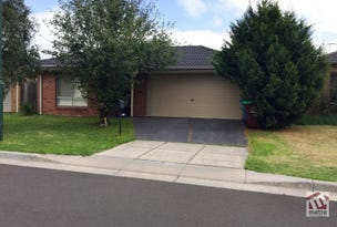 7 Rudd Court, Lynbrook, Vic 3975