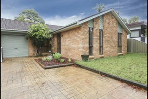 Mannering Park, address available on request