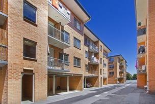 4/18-20 Booth Street, Queanbeyan East, NSW 2620
