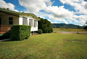 113 Johnson Rd, Koumala, Qld 4738
