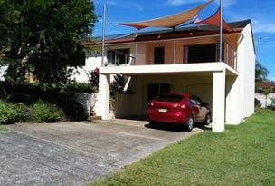 44 Tindara Drive, Sawtell, NSW 2452