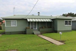313 Summerland Way, Kyogle, NSW 2474
