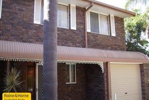 2/36 Mcintyre Street, South West Rocks, NSW 2431