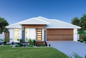 LOT 366 JEFFREYS ST RIVERBANK, Caboolture South, Qld 4510