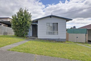 19 Catterick Street, Morwell, Vic 3840
