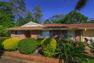 Unit 6/1 Waniora Pkwy, Port Macquarie, NSW 2444