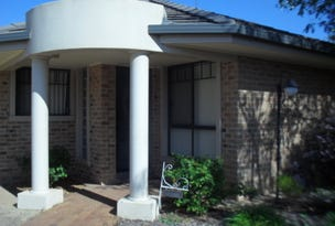 3/103 Acacia Avenue, Leeton, NSW 2705