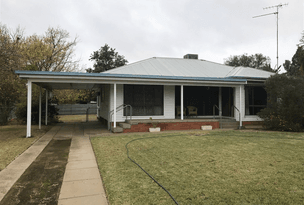 255 Piper Street, Hay, NSW 2711