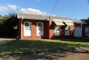 35 North Terrace, Highgate, SA 5063