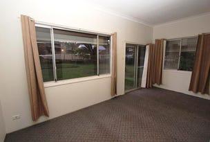 3/67 Medcalf Street, Warners Bay, NSW 2282