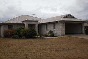 12 Harrier Place, Lowood, Qld 4311