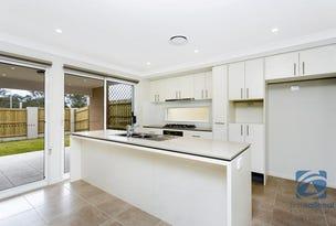 23 Wyndham Glade, The Ponds, NSW 2769