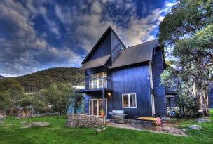 1/9 Summit Way, Thredbo Village, NSW 2625