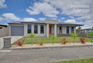 50 Wallace Street, Morwell, Vic 3840