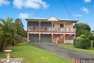 5 Macleay Street, Gladstone, NSW 2440