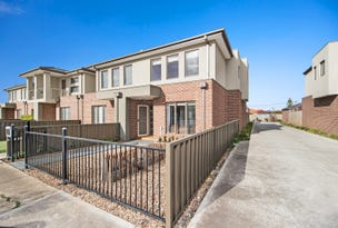 381 Taylors Road, Kings Park, Vic 3021
