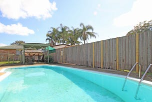 142 Jacobs Drive, Sussex Inlet, NSW 2540