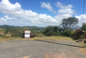 17 Baird Road, Cooktown, Qld 4895