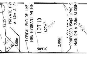 Lot 10 54-64 Logan Reserve road, Waterford West, Qld 4133
