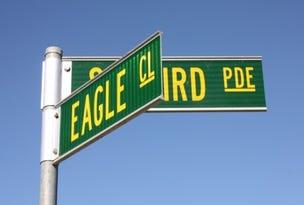 Lot 46, Eagle Close, Mareeba, Qld 4880