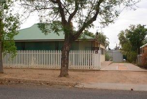 14 Alexander Street, Port Augusta West, SA 5700