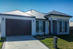 Lot 4 Meadows Road 'Panoramic Meadows Estate', Withcott, Qld 4352