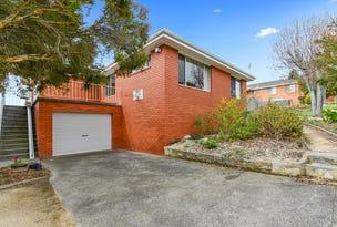 123 Box Hill Road, Claremont, Tas 7011