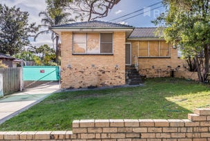 33a Kingswood Cres, Noble Park North, Vic 3174