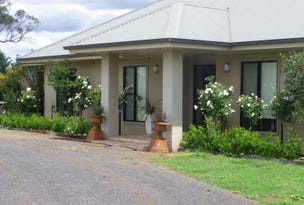 Molong, address available on request