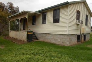 12 Farnell Street, Forbes, NSW 2871