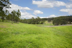 Lot 3, 99 Wadeson Road, Hurstbridge, Vic 3099