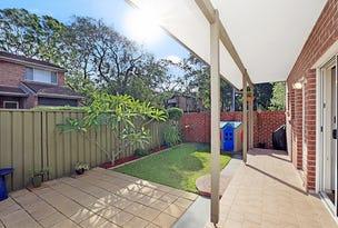 6/72 Flora Street, Kirrawee, NSW 2232