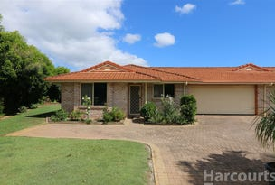 24/7 Coolgarra Ave, Bongaree, Qld 4507