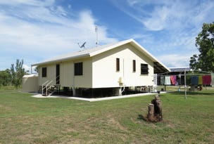 264 Euri Road, Bowen, Qld 4805
