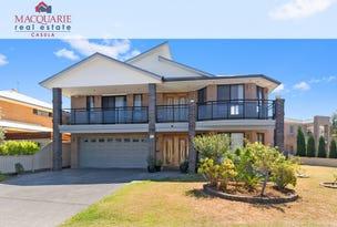 16 Dee Close, Prestons, NSW 2170