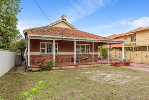 64 Cleaver Street, West Perth, WA 6005