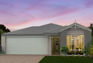 4427 Forever Boulevard, Banksia Grove, WA 6031