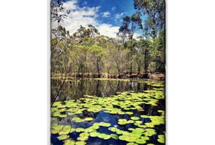 Lot 139 Joseski Road, Agnes Water, Qld 4677