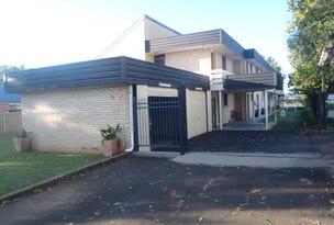 2/21 Baird Street, Dubbo, NSW 2830