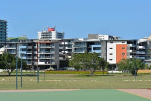 Unit 137/64 Glenlyon Street, Gladstone Central, Qld 4680
