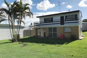 17 Bowton Street, Turkey Beach, Qld 4678